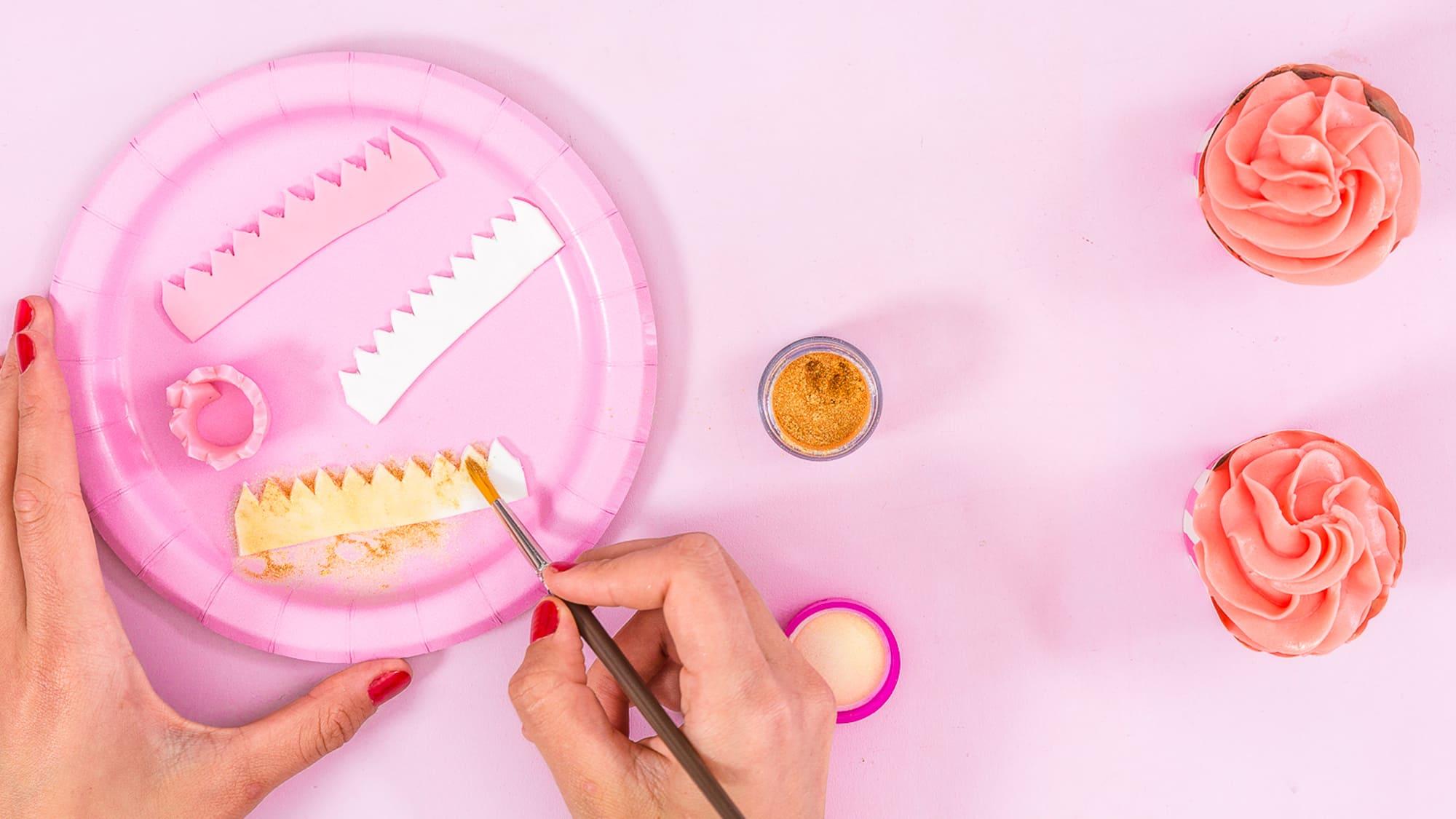 atelier_cupcakes_princesse_11
