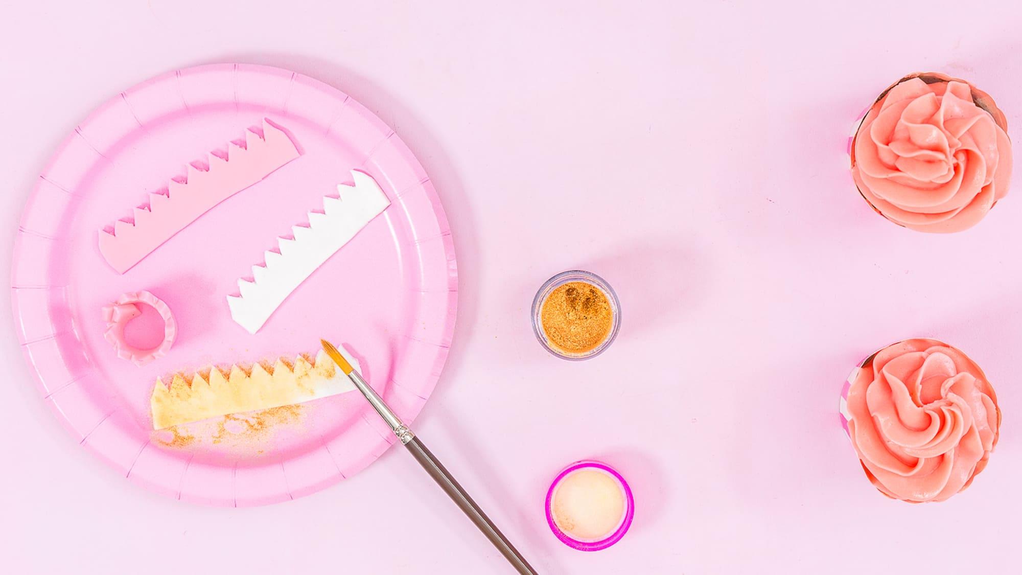 atelier_cupcakes_princesse_12