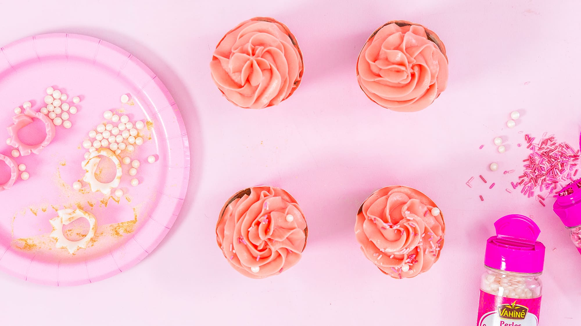 atelier_cupcakes_princesse_13