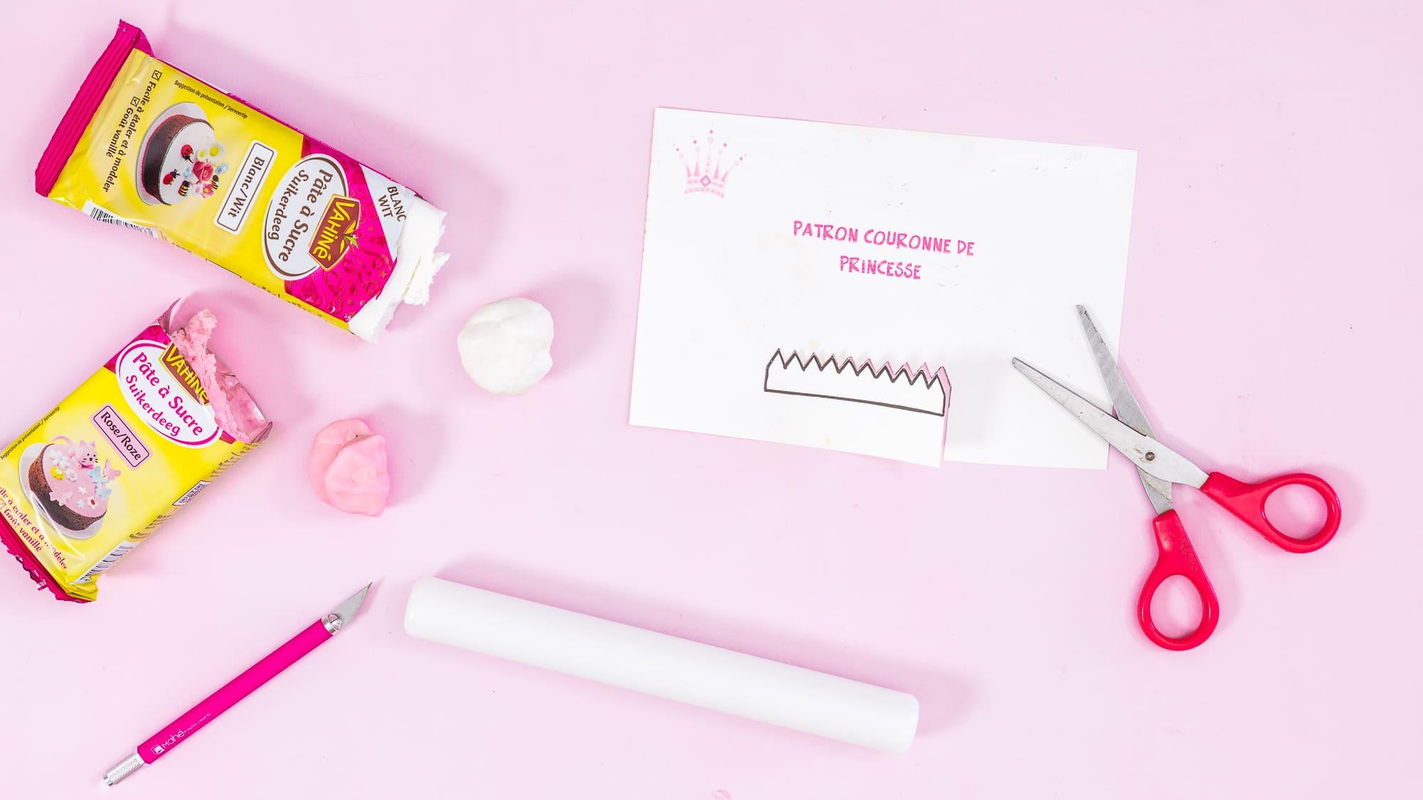 atelier_cupcakes_princesse_3