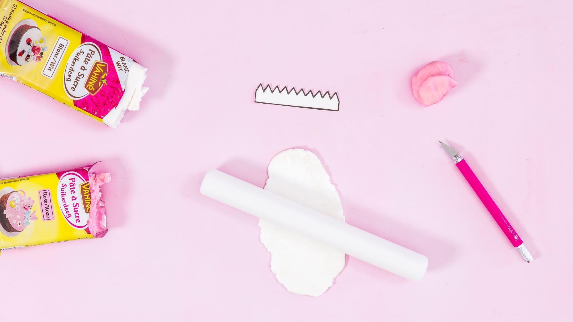 atelier_cupcakes_princesse_5