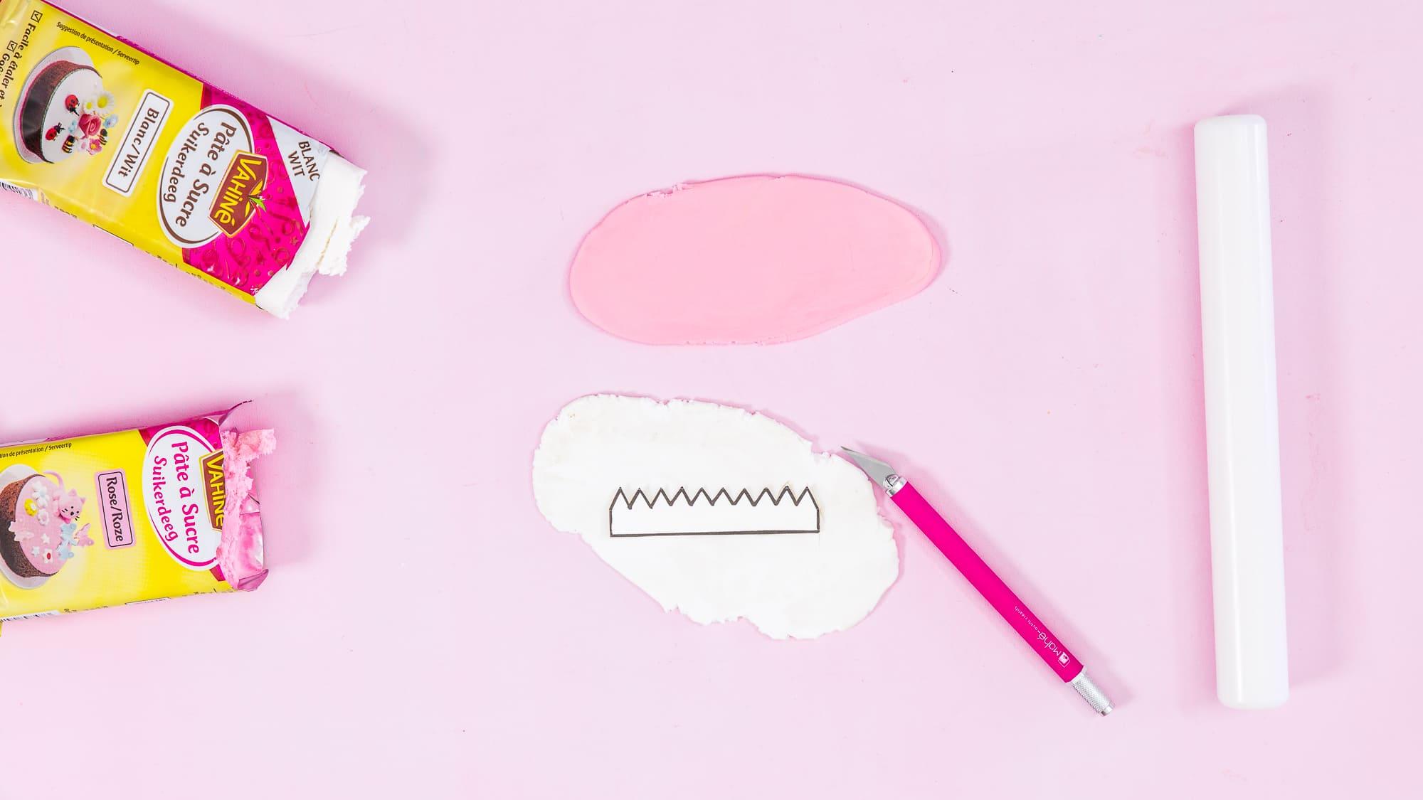 atelier_cupcakes_princesse_7