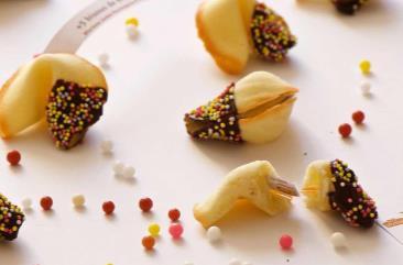 atelier_fortune_cookies