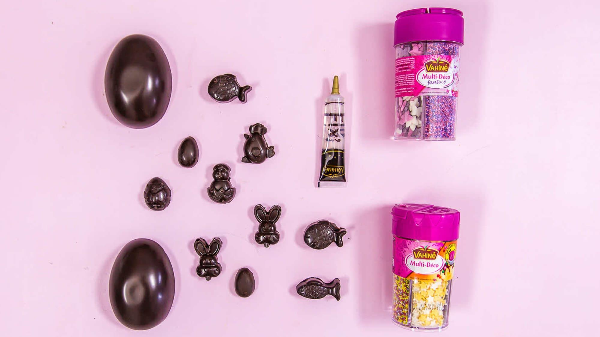 atelier_fritures_en_chocolat_1