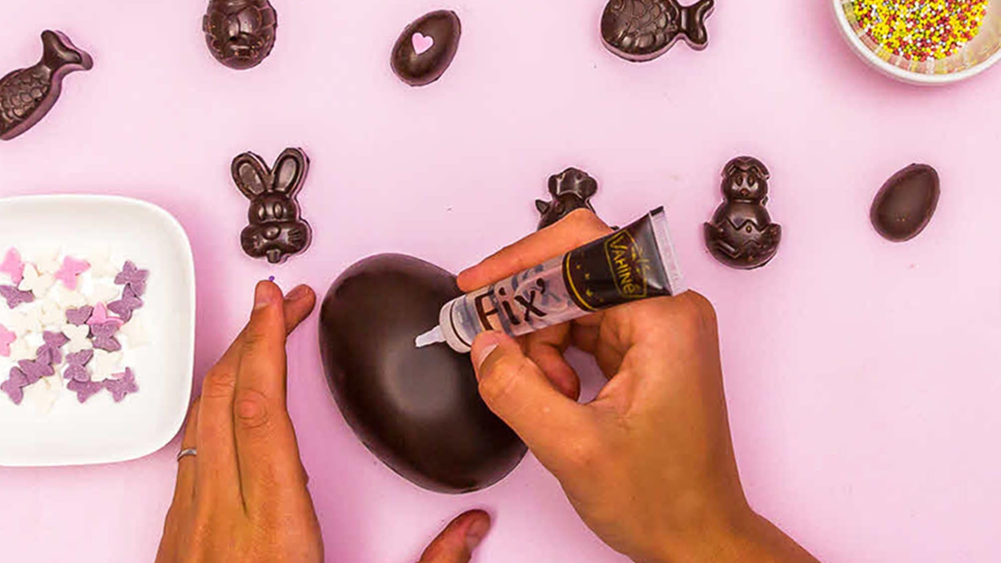 atelier_fritures_en_chocolat_3