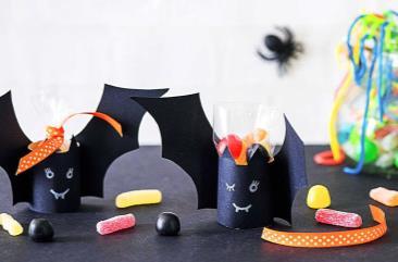 atelier_halloween