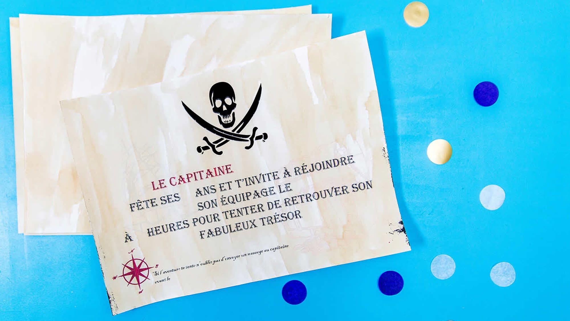 atelier_invitation_anniversaire_pirate_3