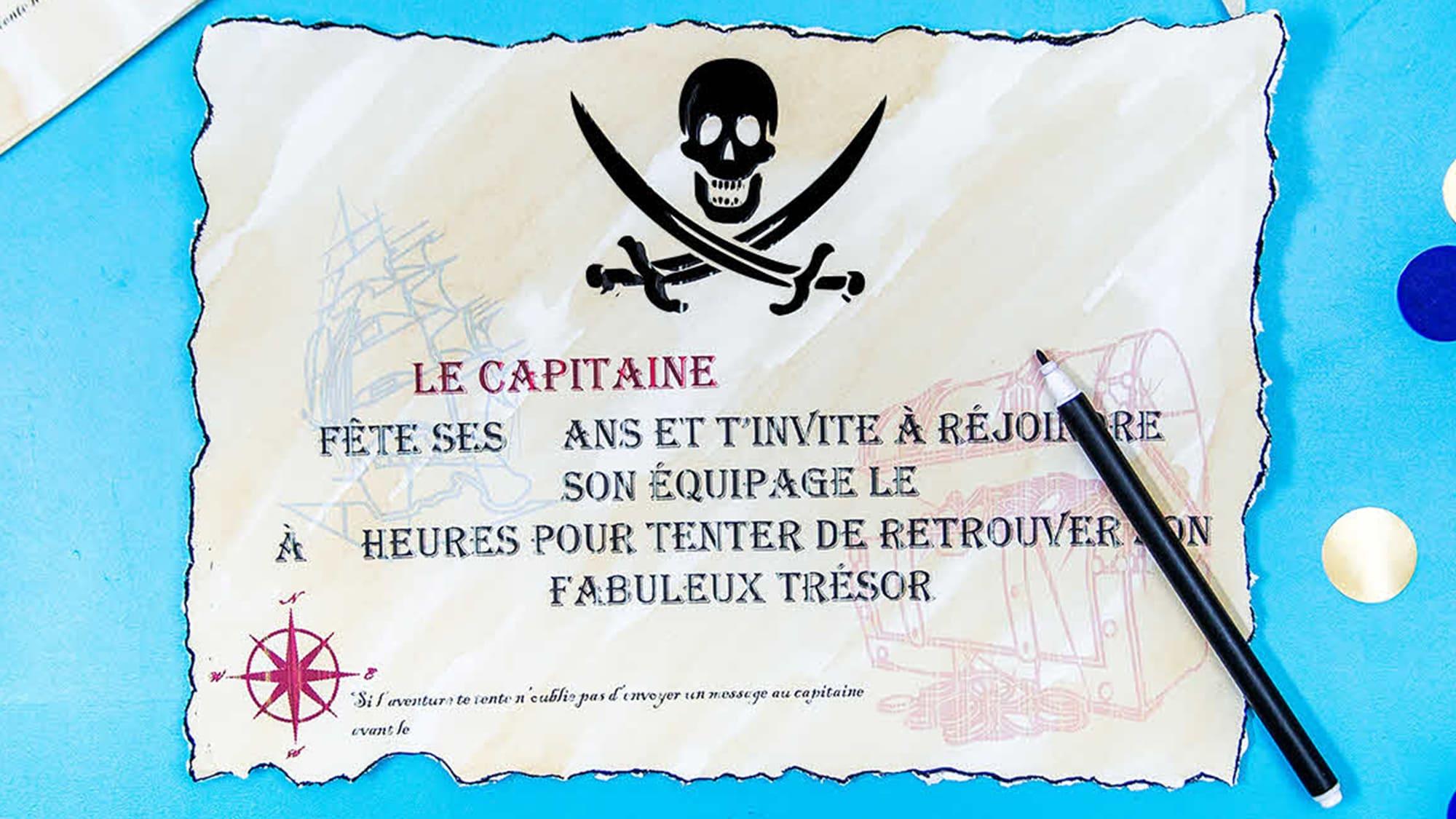 atelier_invitation_anniversaire_pirate_4