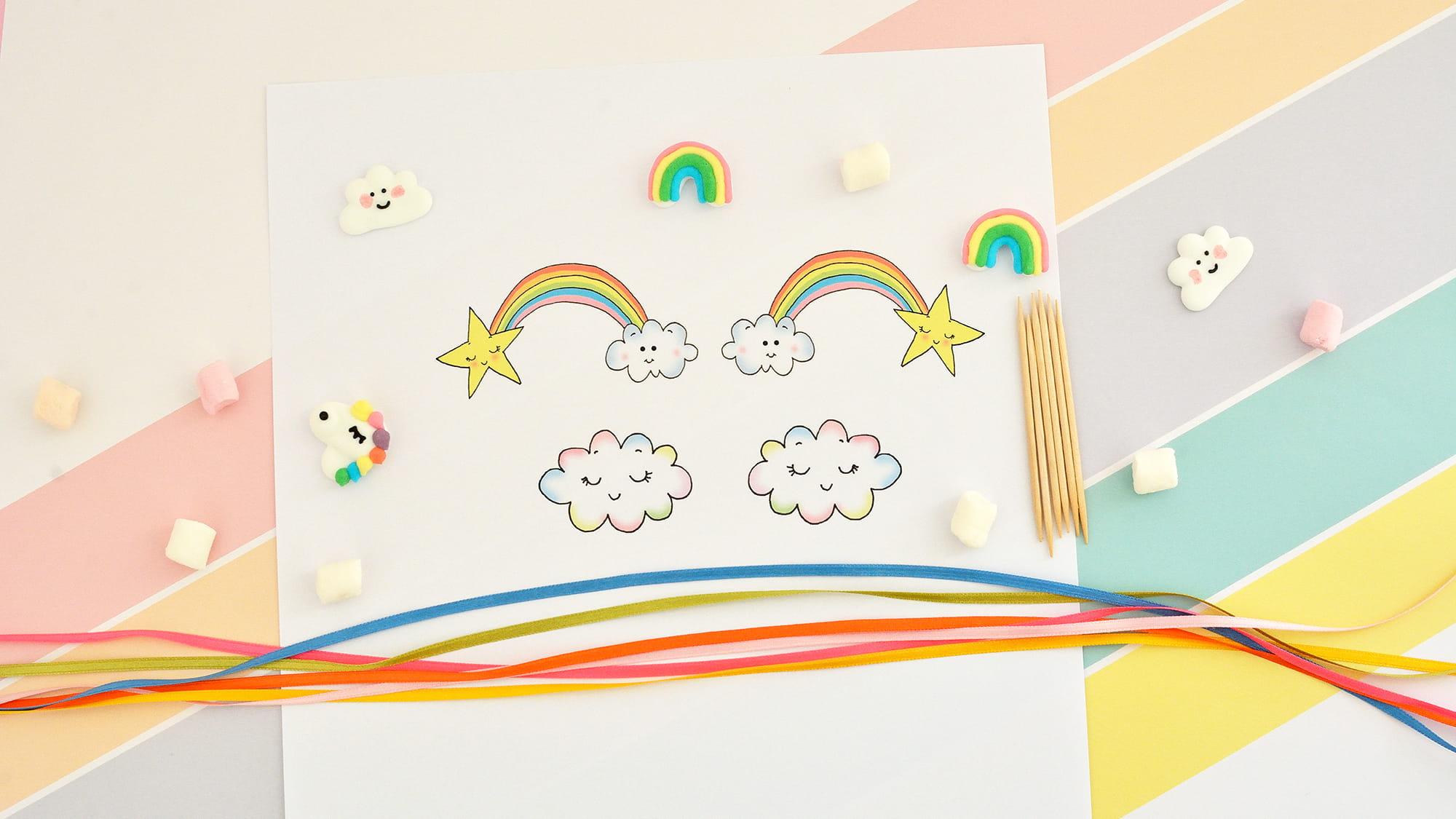 cupcakes_licorne_1_2000x1125