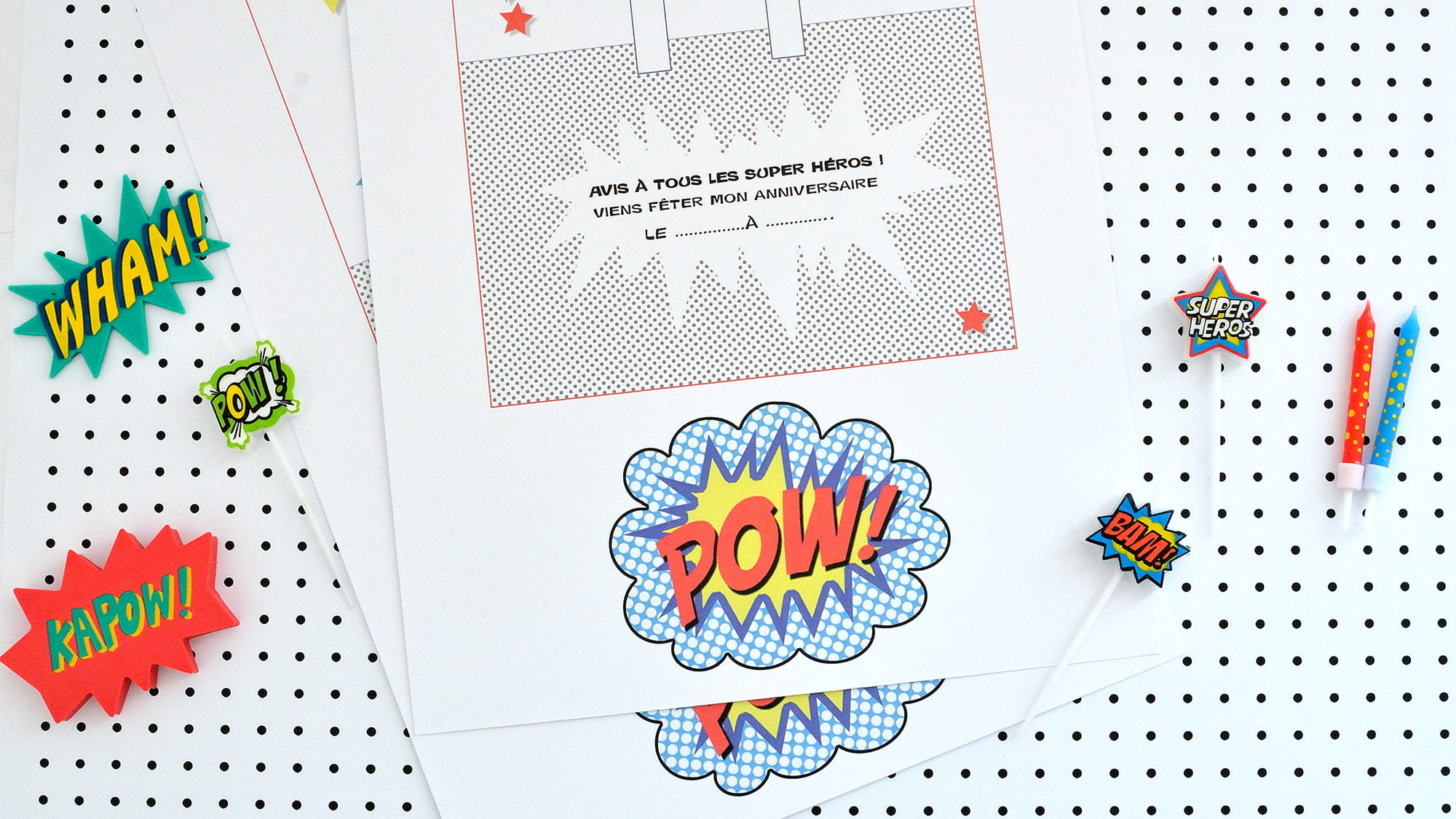 invitations_super_heros_1_2000x1125