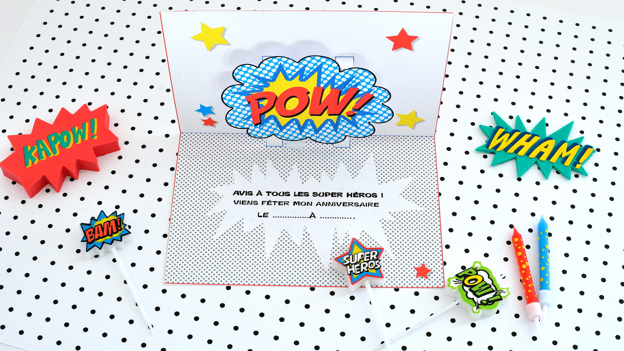 invitations_super_heros_3_2000x1125