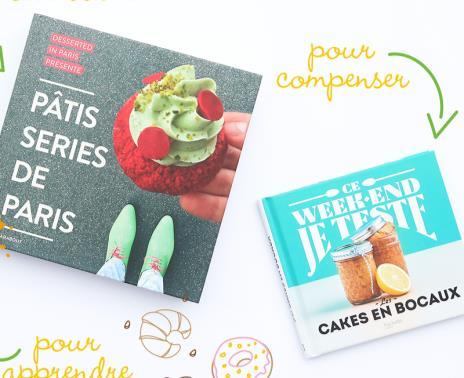 rentree_gourmande_3_livres_gourmands