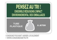 BLOC_Citeo_FR-3_tube_plastique