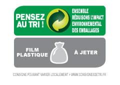 eco_bicarbonate