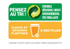 flacon_plastique_200_ml_eco_emb