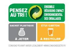 levures_boul_eco_emb