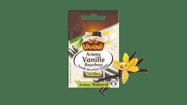 Arome-vanille-_2000_1125
