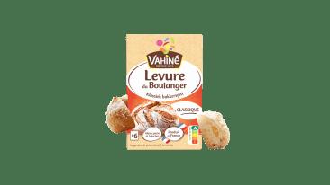 levure_boulangere_traditionnelle