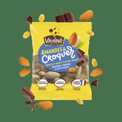amande_a_croquer_choco_raisin