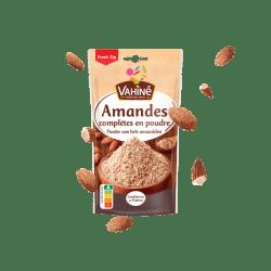 amandes_completes_en_poudre