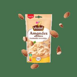 amandes_effilees