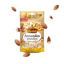 amandes_emondees