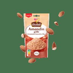 amandin_grille