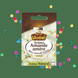 arome-amande_800