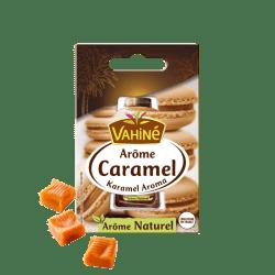 arome-caramel_800