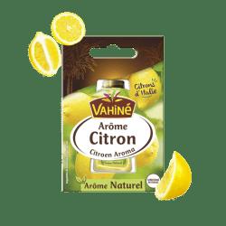 arome-citron_800