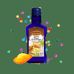 arome-fleur-oranger_800