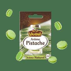 arome-pistache_800