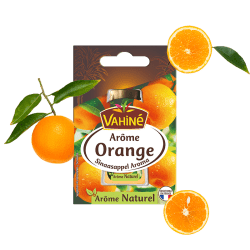 arome_naturel_d_orange_V2