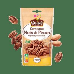 Cerneaux de noix de pécan