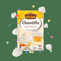 Chantifix