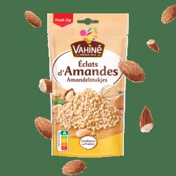eclats_amandes