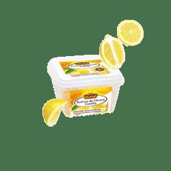 ecorces_de_citrons_confits
