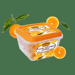 ecorces_oranges_confites_800