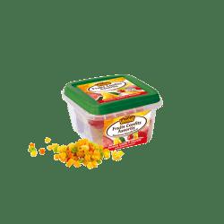 fruits_confits_assortis