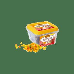 macedoine_de_fruits_confits