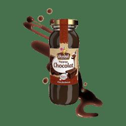 nappage_chocolat