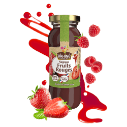 nappage_fruits_rouges