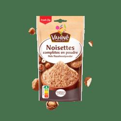 noisettes_completes_en_poudre