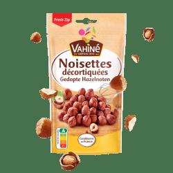 noisettes_decortiquees