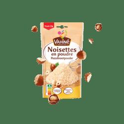 noisettes_en_poudre