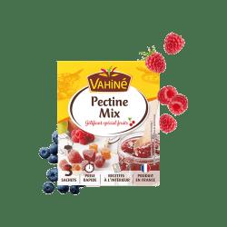 Pectine mix