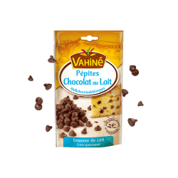 pepites_chocolat_au_lait
