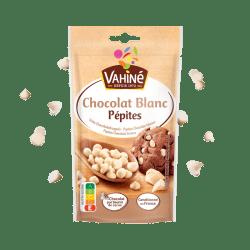 pepites_chocolat_blanc