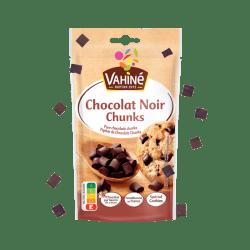 pepites_chunks
