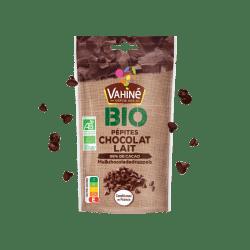 pepites_de_chocolat_au_-lait_bio_800